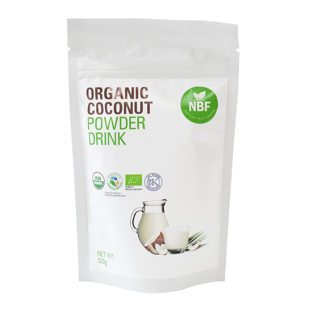 coconutdrink_120g